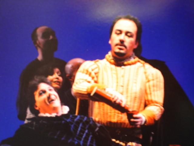 Otello - 2006