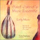 Early Music - 2005