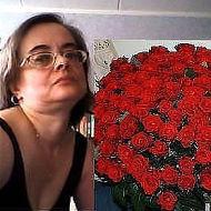 Светлана Ни