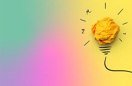 Innovationsworkshops für Teams - Ideenfindung