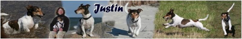 """JUSTIN"""