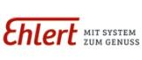 Logo Ehlert GmbH