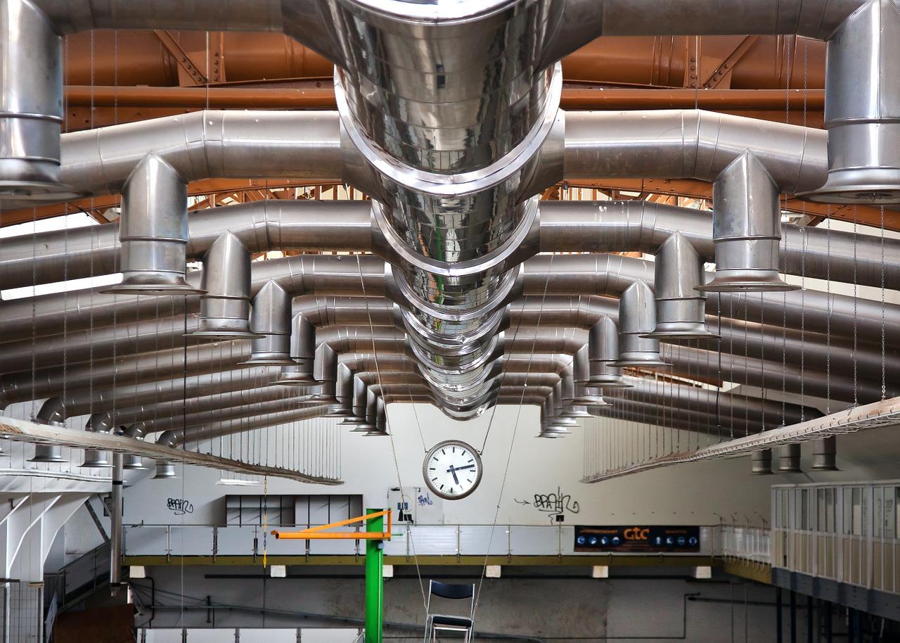 Energieeffizienz in Unternehmen: Wo gibt es Einsparpotenzial?