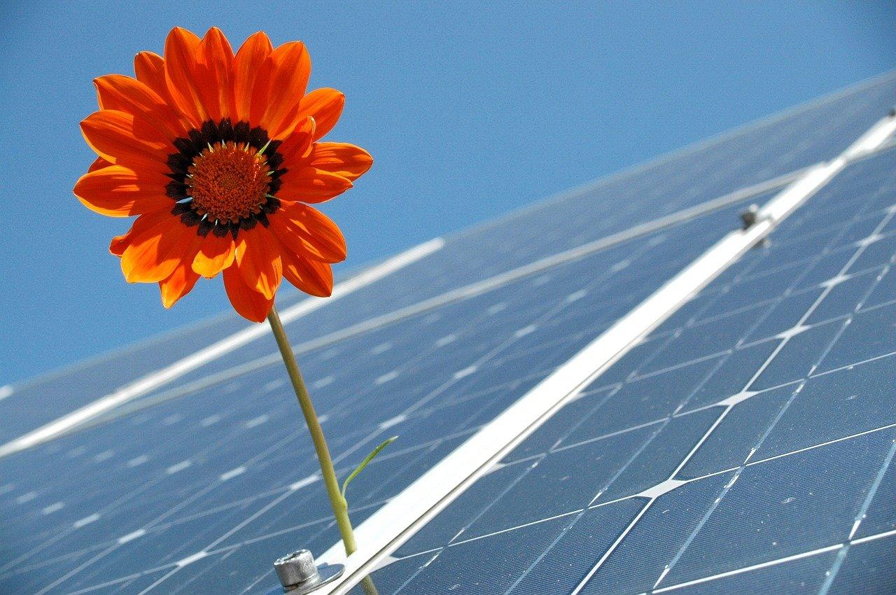 Lohnt sich eine Photovoltaik-Anlage im Jahr 2021 noch