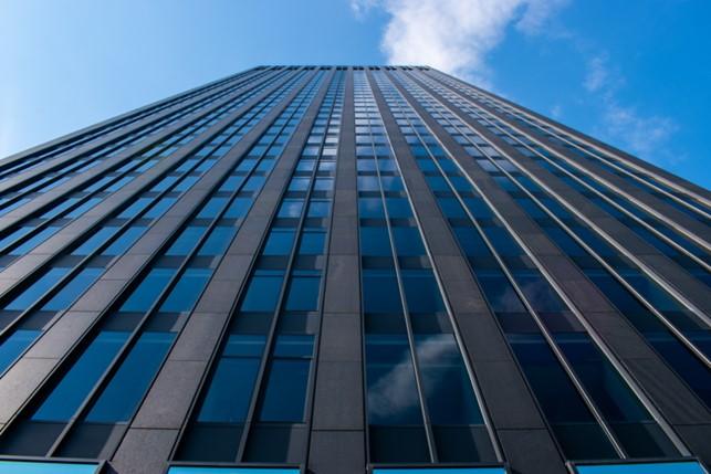 BiPV: Wenn die Solaranlage Teil eines Gebäudes wird