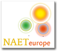 Die NAET Methode - Leben ohne Allergie mit Anita Bayer