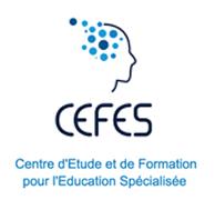 logo du cefes
