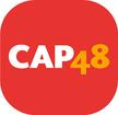 Logo CAP48
