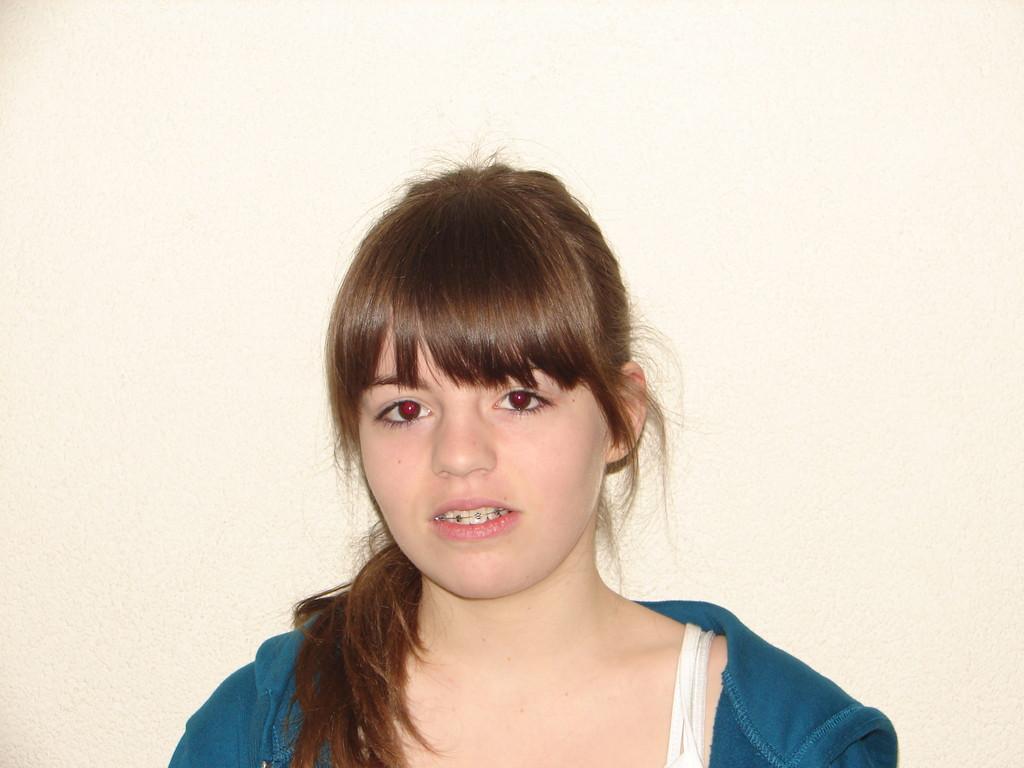 Laura D.
