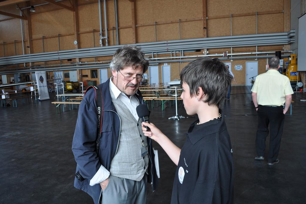 EAS 2011 - RadioChico (Alexander)