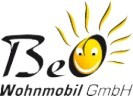 Beo Wohnmobil GmbH
