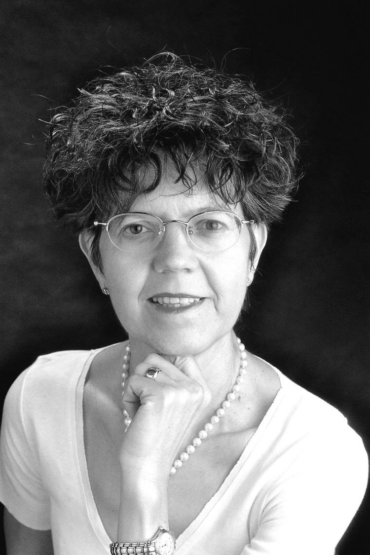 Hanna Muralt Müller