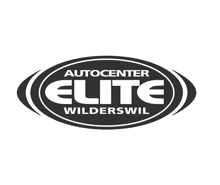 Autocenter Elite Wilderswil