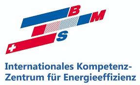Internationales Kompetenzzentrum für Energieeffizienz