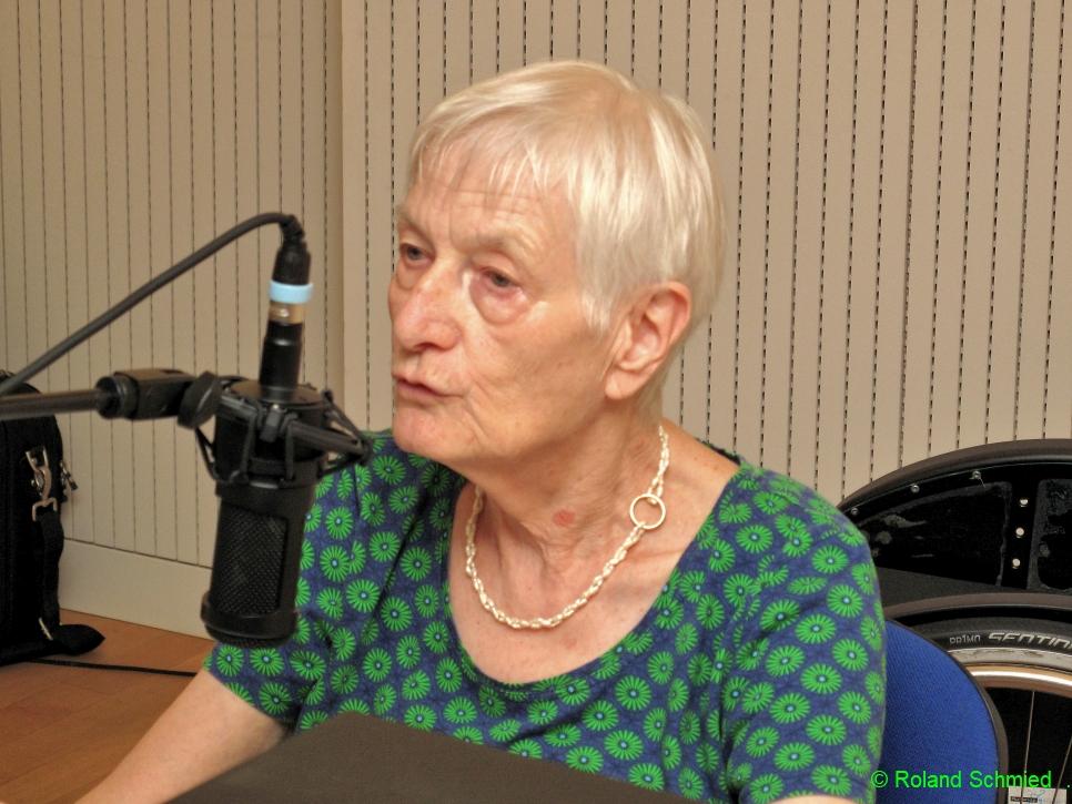 Paula Leupi