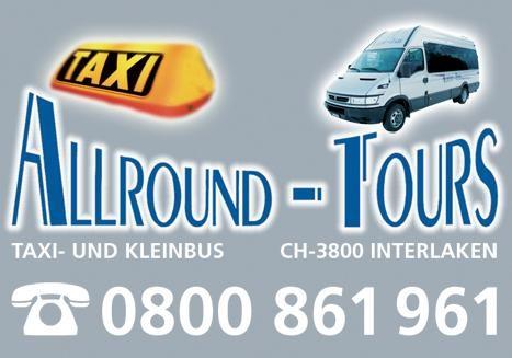 Allround-Tours