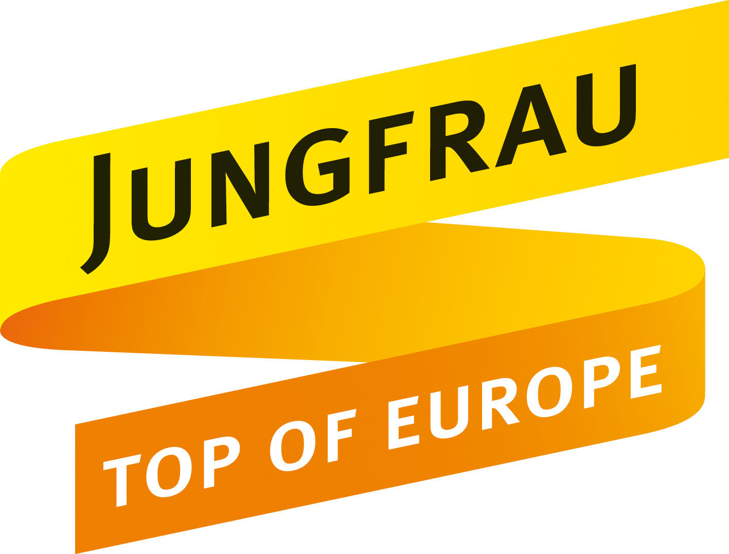 Jungfrau - Top Of Europe