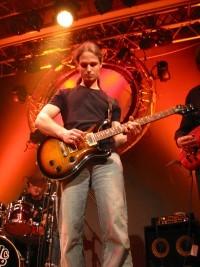 Marc Grimm, Professional 2005 / 2006