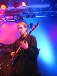 Henning Zielinsky, Professional 2005 / 2006