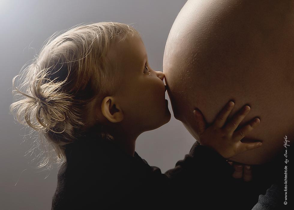 guter Fotograf chemnitz, gutes fotostudio chemnitz, babybauch fotografie, schwangerschaft fotografie, schwangerschaft fotoshooting