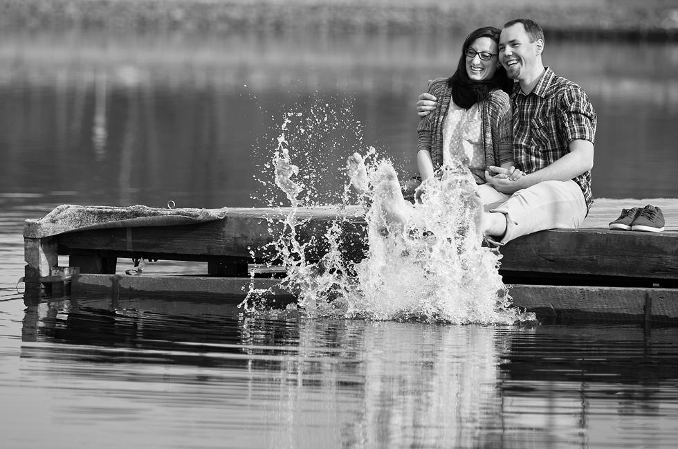 paare, paarfotografie, engagementshooting, engagement, pärchen, fotoshooting mit freund, fotos mit partner, fotograf chemnitz, hochzeitseinladungen, fotos für hochzeitseinladungen, fotografie erzgebirge, fotografie chemnitz