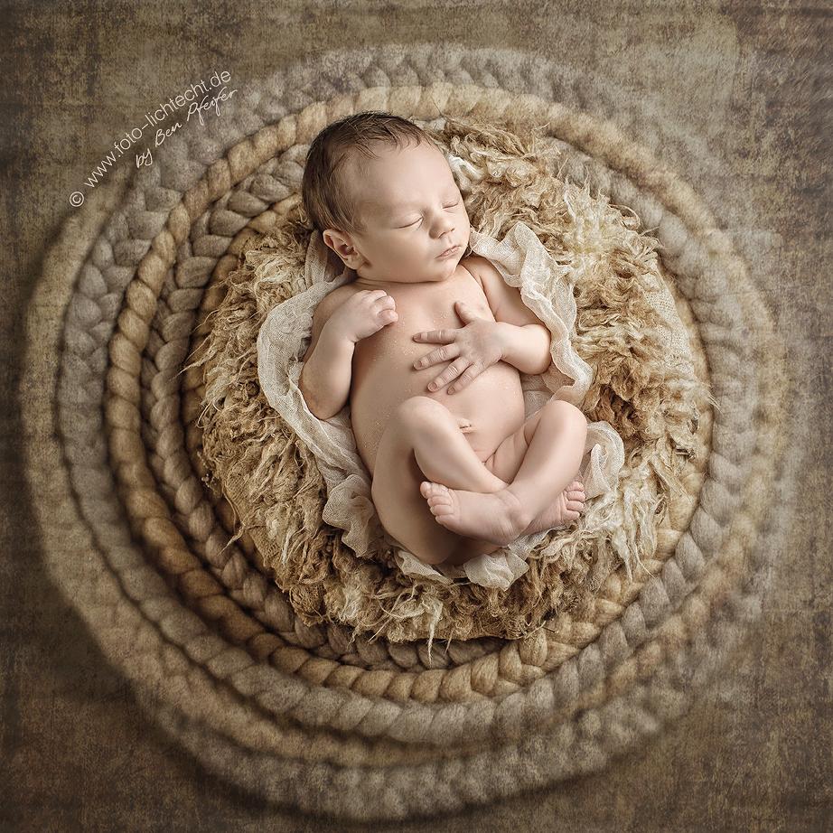 newborn fotografie chemnitz, newborn fotografie, newborn shooting, baby fotoshooting, moderne babyfotos, besondere babyfotos, lichtecht, fotostudio lichtecht, ben pfeifer, ben pfeifer fotograf