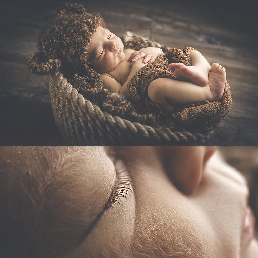 newborn, baby, neugeborenenfotografie, neugeborenen, fotoshooting, babyfotografie, fotos, babyfotograf chemnitz, babfotograf erzgebirgskreis, fotograf schwarzenberg, lichtecht, detail, finart newborn, newborn photographer,
