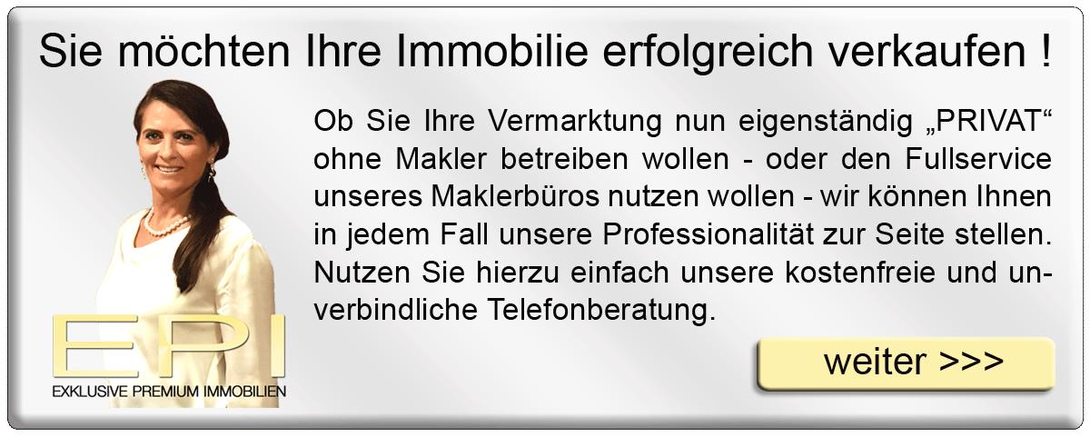 IMMOBILIENMAKLER BIELEFELD GEORG THIELE HOKAMP  IMMOBILIEN MAKLER