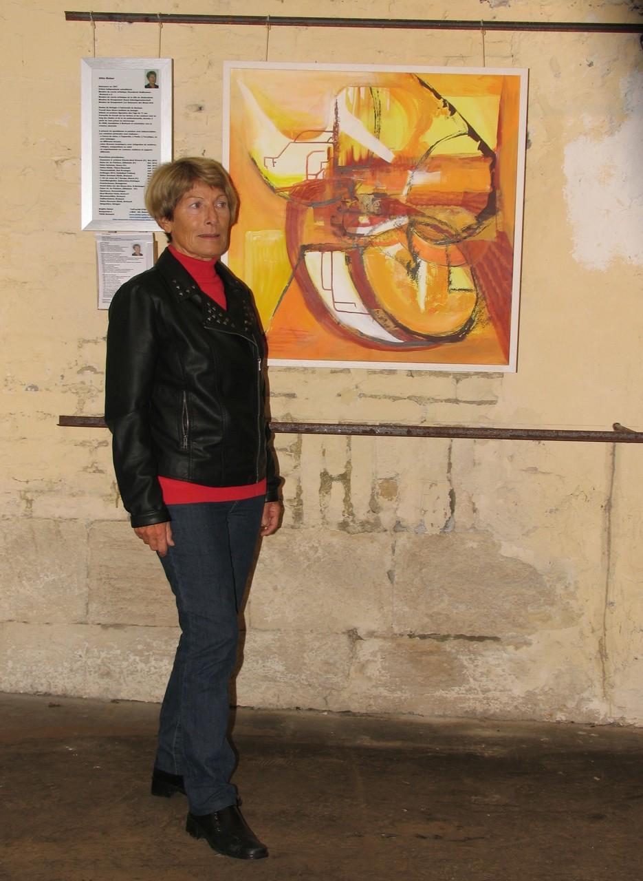 Gitta Reiner