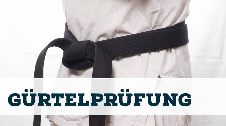 OMNIS Kampfsportschule Oldenburg Eversten - Karate - Krav Maga - Kickboxen - Fitness - Crossfit - Boxen -Kung-Fu