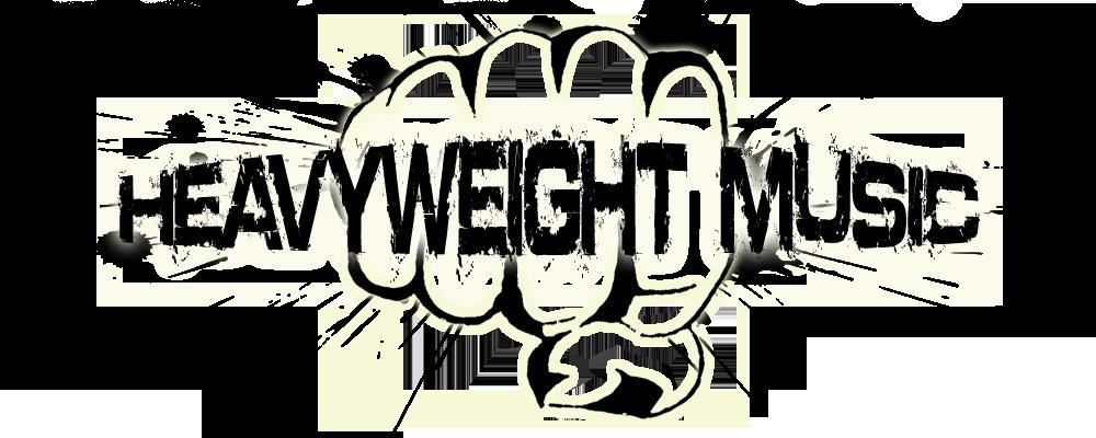 booking@heavyweight-music.de
