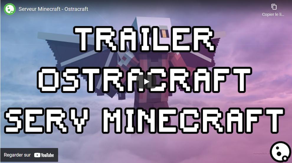 Cliquez ici pour accéder à la vidéo