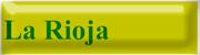 Inspecciones Técnicas de Edificios en La Riooja