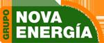 http://www.gruponovaenergia.com/