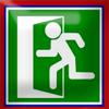 Eficiencia Energética en Oficinas