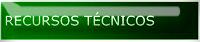 Recursos técnico