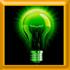 control de Iluminación residencial