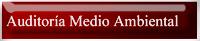 Auditoría medio ambiental