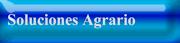 Soluciones para el Ahorro y la Eficiencia Energética en el sector Agrario