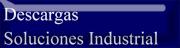 Documentos y descargas soluciones para el ahorro y la eficiencia energética en el sector industrial
