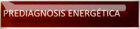 PREDIAGNOSIS ENERGÉTICA