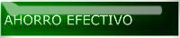 Ahorro Efectivo