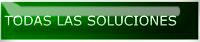 Todas las soluciones