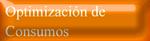 Optimización de facturas eléctricas y de gas