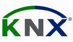 KNX SIEMENS