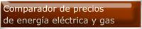 Comparador de tarifas eléctricas