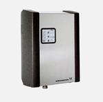 RMQ Sistema de monitorización y control de recogida y utilización de aguas pluviales