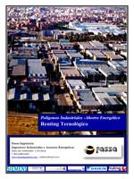 Ahorro Energético Industrial Cárnicas