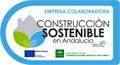 www.agenciaandaluzadelaenergía.es