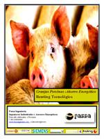 Explotaciones porcinas